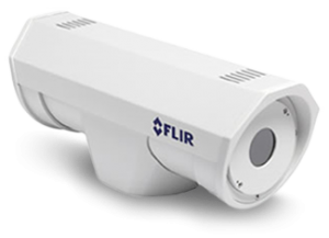 FLIR-F-Series-Thermal-Security-Cameras (1)